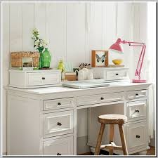 desk accessories for girls.  Accessories Cool Desk Accessories For Girls With