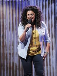 Image result for michelle buteau