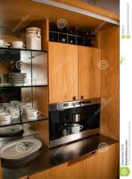office coffee cabinets. Download Comp Office Coffee Cabinets A