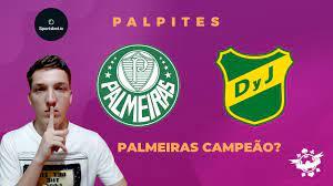 Palpites Paraguai x Bolívia em 14 de Junho • Copa América • Clube da Aposta