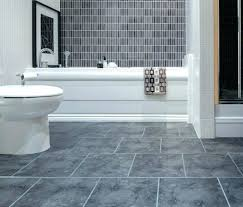 paint for shower walls home depot ceramic floor and wall tile natural stone bathroom shower tub