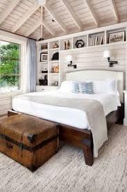 farmhouse bedroom love those room design decorating before and after design house design home design