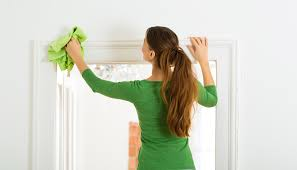 Image result for pictures of house cleaning