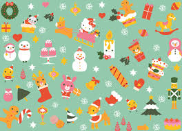 cute christmas background tumblr.  Background Cute Christmas Backgrounds Tumblr Gallery In Background C