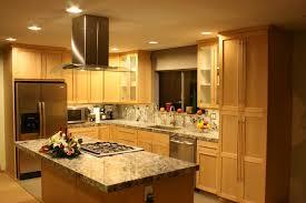 best granite countertops with maple cabinets sasayuki com vr46