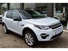 2015 land rover discovery. 2015 land rover discovery sport 22 sd4 hse at white with 67500km available now