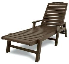 best chaise lounge best outdoor lounge chairs review patio outdoor furniture