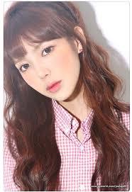 next door korean makeup tutorial picture diy how to
