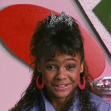 ok younger 80s kids behold your probable hair hero lisa turtle on saved by