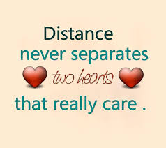 Love Quotes Hd Image