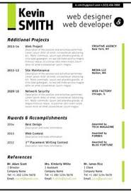 web developer resume examples. 20 Web Developer Resume Template PSD MS Word AI EPS Format