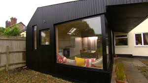 Building A Low Cost Extension Using Farmhouse Materials The K What Is Best  Way To ...