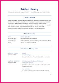 Coursework Custom Essay Writing Service Sample Resume For Ojt