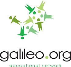 creating essential questions educational network