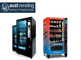 Bu Vending Machines Unique Planning To Start A Vending Machine Business In Australia Allow Us