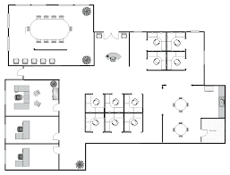 office room plan. Locker Room Layouts Office Plan Training Furniture Layout Standards