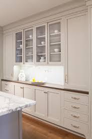 17 Shaker Cabinet Hardware Placement Kitchen Cabinet Hardware