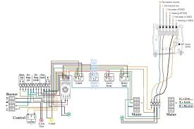 hive wiring diagram,wiring download free printable wiring diagrams Honeywell T40 Thermostat Wiring Diagram www ultimatehandyman co uk \\u2022 view topic wiring hive into oil boiler Thermostat Wiring Color Code