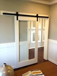 interior glass barn door designs interior glass barn doors barn doors glass sliding for the office