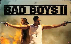 bad boys wallpaper boy