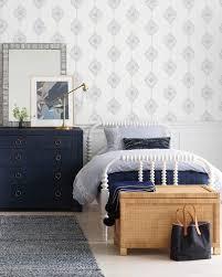16 Best Navy Blue Bedroom Decor Ideas ...