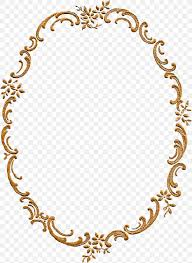 Picture Frame Design Png Frame Gold Frame Png 818x1126px Borders And Frames Body