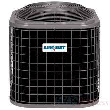 goodman 16 seer 3 ton. 3 ton 16 seer airquest by carrier air conditioner condenser goodman 1.5 14 heat pump seer r