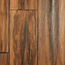 flooring nice interior floor design with morning star bamboo