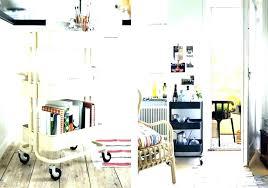used ikea office furniture. Wonderful Furniture Office Supplies Organization On Wall By Ikea Sofa Sale 2016 For Used Ikea Office Furniture H