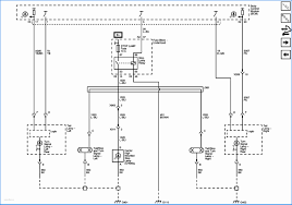2009 chevy traverse wiring diagram wiring diagrams value chevy traverse 2012 vs 2013 chevy circuit diagrams wiring diagram 2009 chevy traverse radio wiring diagram 2009 chevy traverse wiring diagram