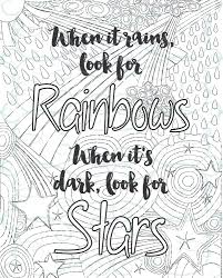 Small Picture Top Inspirational Coloring Pages For Adults Aw 321 Unknown