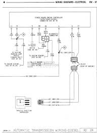 fsm wiring diagram needed 1990 w250 dodge diesel diesel truck fsm wiring diagram needed 1990 w250 90 wiring 3 jpg