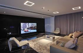theatre room lighting. Home Design: Monumental Small Theater Room Ideas YouTube From Theatre Lighting R