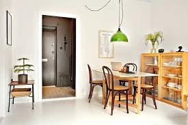 small dining room table ideas full size of dining room dining room sets for small spaces