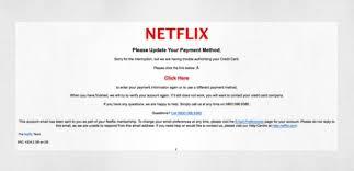 What Is Phishing Avoid Phishing Emails Scams Attacks Avg