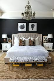 bedroom ideas for young adults men. young bedroom ideas adult male designs for adults men o