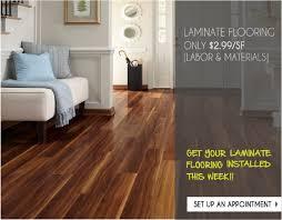 ... Laminate Floor Pricing Extraordinary Design Buyright Carpet Portland  Amp Flooring 503775 ...