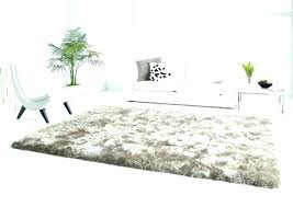 how to clean fur rug how to clean a faux fur rug how to clean a