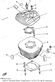 Breathtaking mack rd690s wiring diagram contemporary best image cylinder jacobs brake wiring diagram circuit 3406e jake