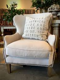 lee industries chairs. 232 Best LEE Sofas Chairs Images On Pinterest Lee Industries Within Furniture Sofa Ideas 10