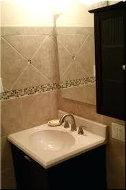 Chicago Bathroom Remodel Decoration Best Decoration