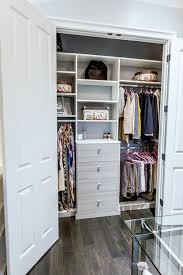 small custom closets for women. 75 Best Reach In Closets Images On Pinterest Custom Closet Ideas Small Custom Closets For Women S