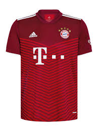 Legends legends team the fc bayern legends team was founded in the summer of 2006 with the aim of bringing former players. Fc Bayern Trikot Home 21 22 Offizieller Fc Bayern Store