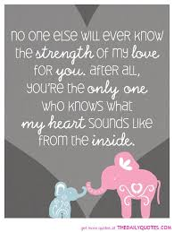Daughter Love Quotes Gorgeous Download Mother Daughter Love Quotes Ryancowan Quotes