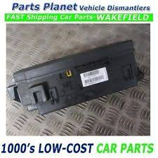 jeep fuses & fuse boxes ebay Fuse Box Cost 99 05 grand cherokee 2 7 crd fuse box fusebox inc fuses and relays 56047191ad fuse box customer service number