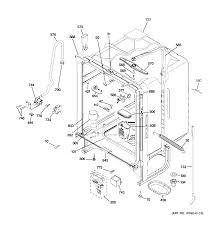 ge dishwasher wiring diagram wiring diagram and schematic design ge pro dishwasher wiring diagram car