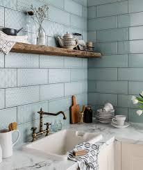 top the 25 best kitchen wall tiles ideas on cream kitchen about wall tiles kitchen ideas designs