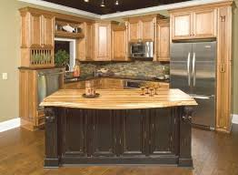 Kitchen Cabinet Refacing Phoenix Extraordinary Kitchen Cabinets Scottsdale Small Images Of Ceiling Fans Phoenix