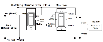 leviton dimmers wiring diagrams wiring diagrams schematic three way dimmer wiring diagram wiring diagram data brushless esc wiring diagram leviton dimmers wiring diagrams