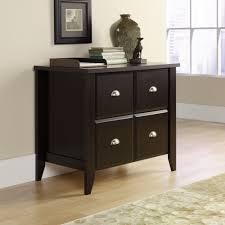 Shoak Creek Lateral File Cabinet 408924 Sauder